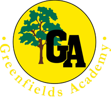Greenfields Academy